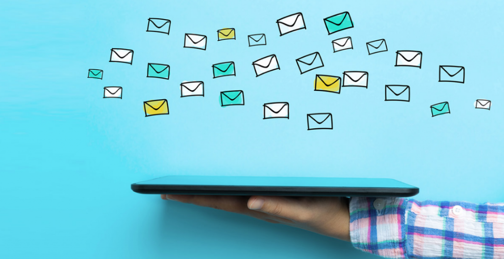 Why You Should Use Email Marketing Software For Your Business